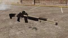 Escopeta M1014 v4