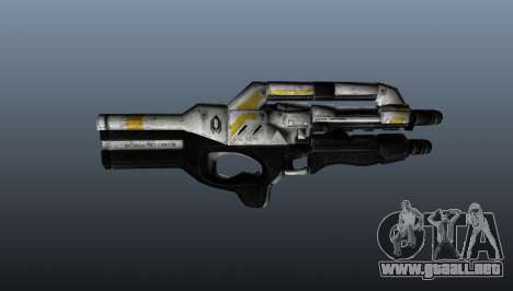 Cerberus Harrier para GTA 4 tercera pantalla