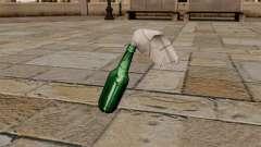 Cóctel Molotov-Max Payne 2- para GTA 4