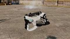Pistola Mass Effect v1