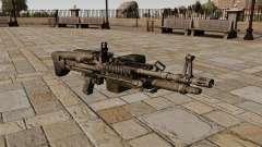 Ametralladora M60 de propósito general para GTA 4