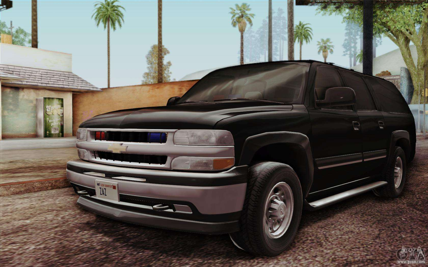 Maxresdefault as well Hqdefault in addition Maxresdefault likewise Maxresdefault besides Chevy Tahoe Z Midnight Edition. on 2014 chevrolet chevy suburban