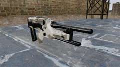 Rifle de Crysis 2 para GTA 4