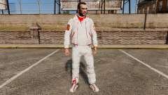Ropa-Bosco Sport-v 2.0 para GTA 4