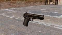 Pistola Colt M1911