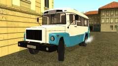 Kavz 3976