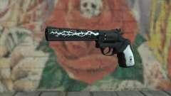 Absolver para GTA San Andreas