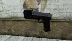 New Colt45