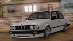 BMW M5 E30