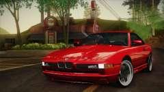 BMW M8 Custom