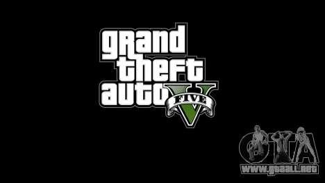 GTA 5 GTA 5 0% y 2 millones + todos los bombeado