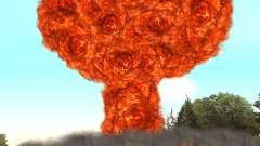 Ataque Nuclear