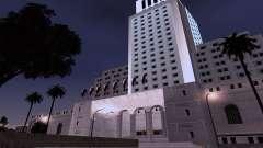 Nuevo Parque para GTA San Andreas