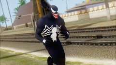 Veneno из игры Héroes de Marvel