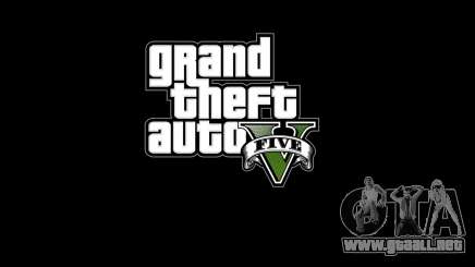 GTA 5 0% y 2 millones + todos los bombeado para GTA 5