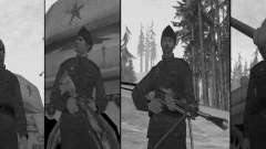 USSR Soldier Pack