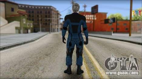 Vittore Morini para GTA San Andreas segunda pantalla