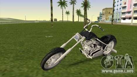Hell-Fire v2.0 para GTA Vice City