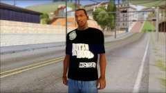 Dem Boyz T-Shirt