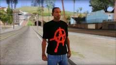 Anarchy T-Shirt Mod v2