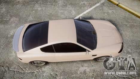GTA V Bollokan Prairie Wheel2 para GTA 4 visión correcta