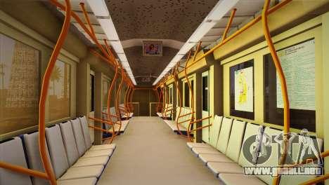 MRT-2 para GTA San Andreas left