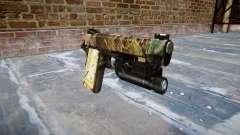 Pistola De Kimber 1911 Ronin