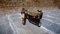 Pistola De Kimber 1911 Viper