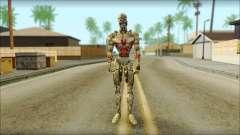 T900 (Terminator 3: la guerra de las máquinas)