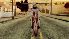 Old Altair from Assassins Creed para GTA San Andreas