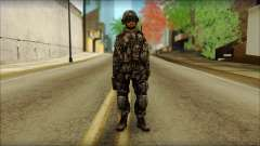 MP from PLA v2 para GTA San Andreas