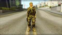 MP from PLA v1 para GTA San Andreas