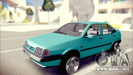Fiat Tempra TR para GTA San Andreas