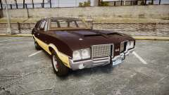 Oldsmobile Vista Cruiser 1972 Rims2 Tree5