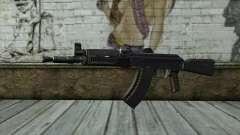 Moderno AKS-74U