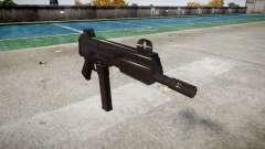 Pistola de SMT40 no a tope icon3