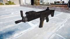 Máquina LC-05 LAM icon2 para GTA 4