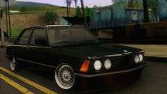 BMW 3 Series (E21) para GTA San Andreas