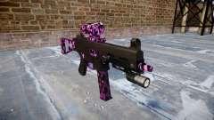 Pistola de UMP45 Party Rock