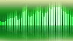 Nuevos sonidos de coches para GTA San Andreas