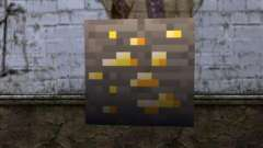 Bloque (Minecraft) v8