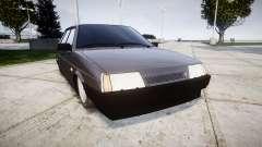 VAZ-2109 Nueve para GTA 4