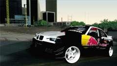 BMW M3 E36 Bridgestone v2