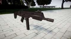 Pistola de SMT40