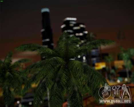 EazyENB para GTA San Andreas séptima pantalla