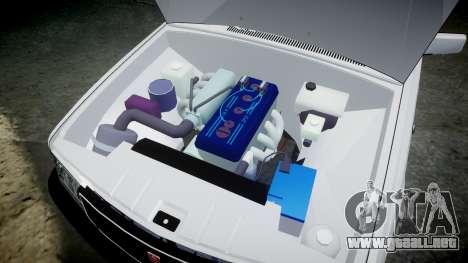 GAS 31022 rims2 para GTA 4