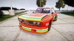 BMW 3.0 CSL Group4 [28]