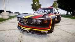 BMW 3.0 CSL Group4 [29]