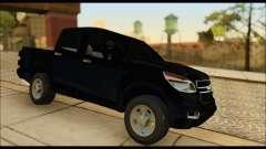 Chevrolet S10 LS 2013