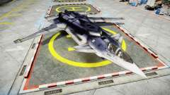 Lockheed F-121 Switchblade